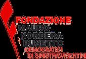 Fondazione Mauro Nordera Busetto - Democratici di Sinistra Vicentini