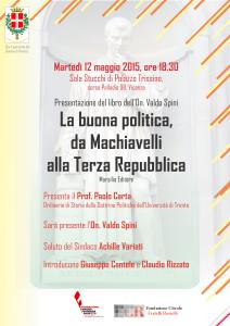 Spini_ Volantino_Presentazione